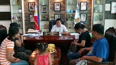 tagum city mayor allan rellon