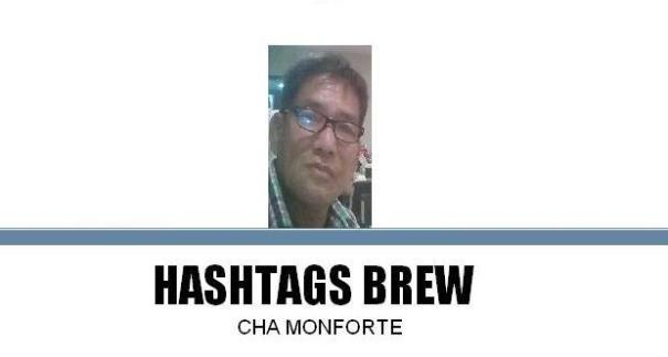 cha monforte column news
