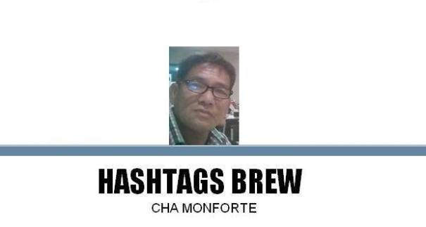 cha monforte- column news---