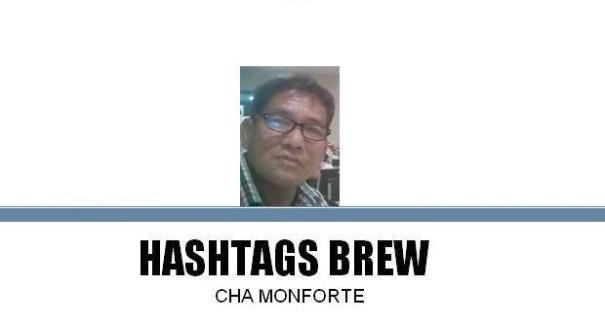 cha monforte- column news---